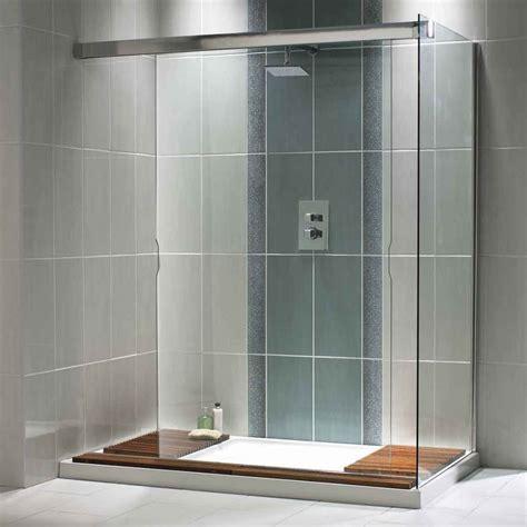 bathroom shower designs design pictures images photos gallery modern bathroom Modern