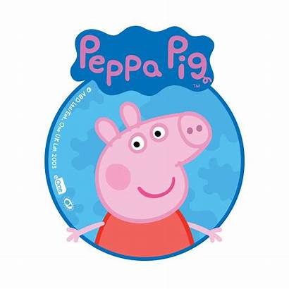Pig Peppa Meet Greet Sydney Else