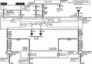 1998 Ford E350 Wiring Diagram