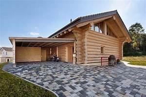 Alaska Haus Kaufen : alaska log home alaska blockhaus blockh user haus pinterest alaska impressionen und ~ Whattoseeinmadrid.com Haus und Dekorationen