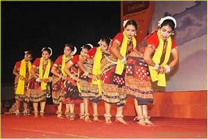 Amari Odisha