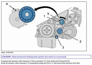 Citroen Berlingo 1 9d Wiring Diagram