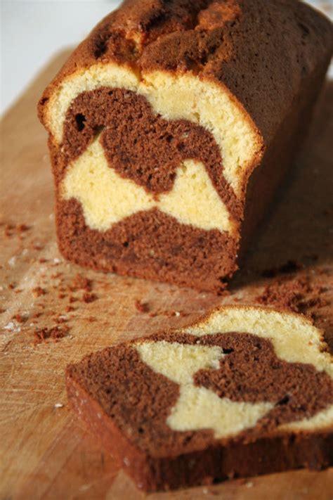 cake party beau  la louche