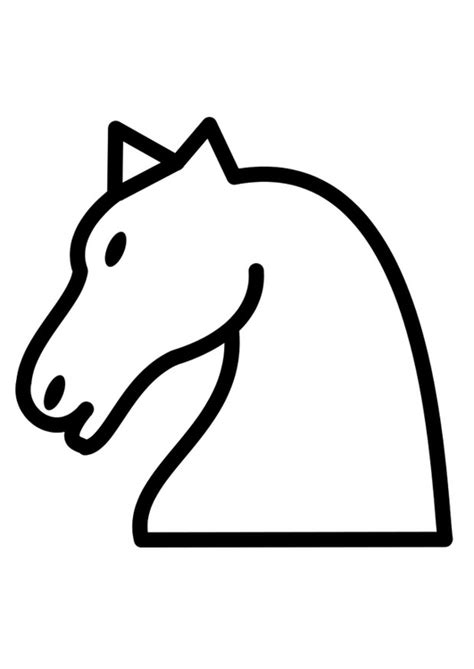 Download nu gratis een kleurplaat van een paard, print ze uit en het kleuren van de kleurplaat kan beginnen! Kleurplaat paard. Gratis kleurplaten om te printen - afb ...