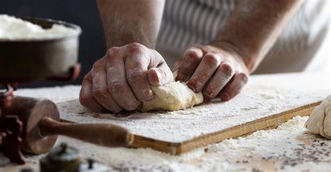 vendeuse en boulangerie patisserie fiche metier