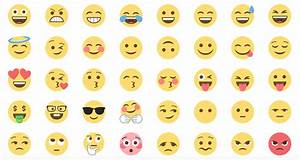 Emoji One Launches 2016 Collection
