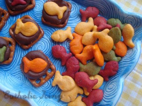 snack food for cing 72 best images about new testament activities for children s ministry on pinterest pentecost