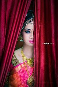 Indian wedding photography Bridal photoshoot ideas Candid photography Traditional Southern