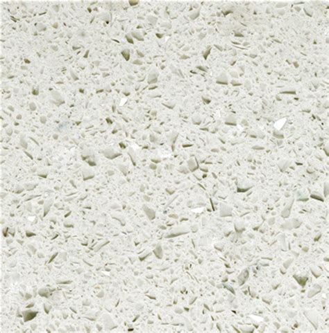 quartz suppliers quartz countertops slabs tops proquartz
