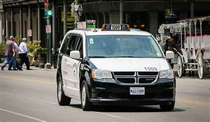 Taxi G7 Numero Service Client : taxis and cabs in new orleans ~ Medecine-chirurgie-esthetiques.com Avis de Voitures