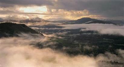 Clouds Gifs Beauty