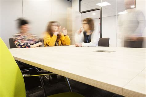siege social casa travailler chez casa produits feelgood pour la maison et