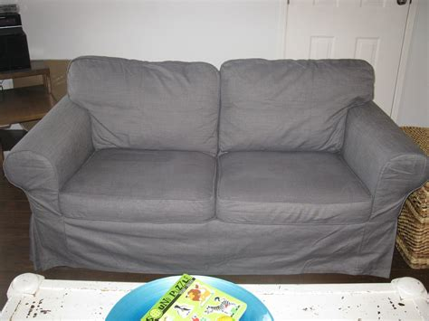 furniture couch covers  walmart    furniture stylish pipetradeslocalorg