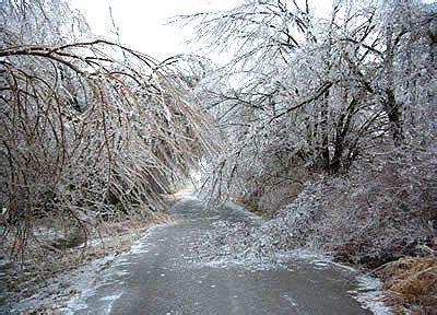 severe wx ice storms