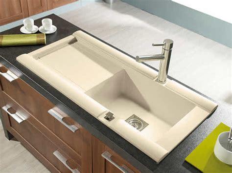 kitchen sink accessories india modular kitchen sinks faucets in delhi india kitchen