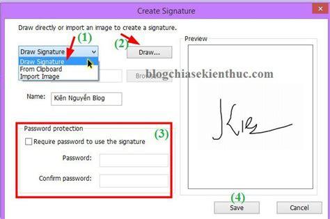 [pdf] Thủ Thuật Sử Dụng File Pdf  TỰ HỌc Excel Tu Hoc Excel