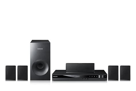 Samsung 5.1 Home Theatre Price, Buy Home Theatre System