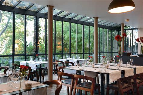 le cuisine le petit jardin restaurant montpellier tourist office