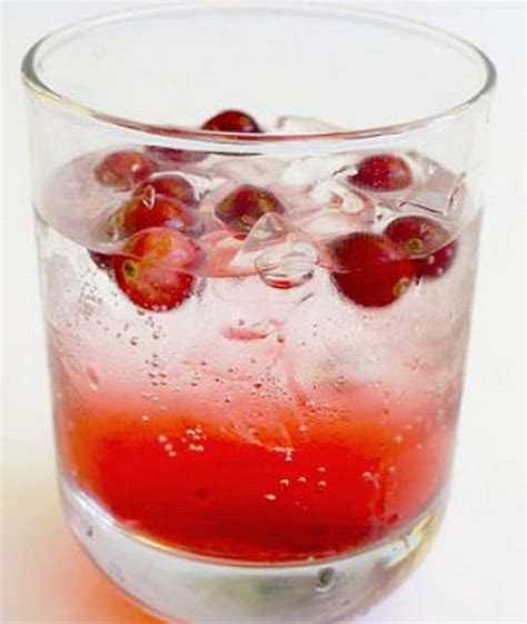 easy cocktails romantic cocktail recipes for valentines days diycraftsguru