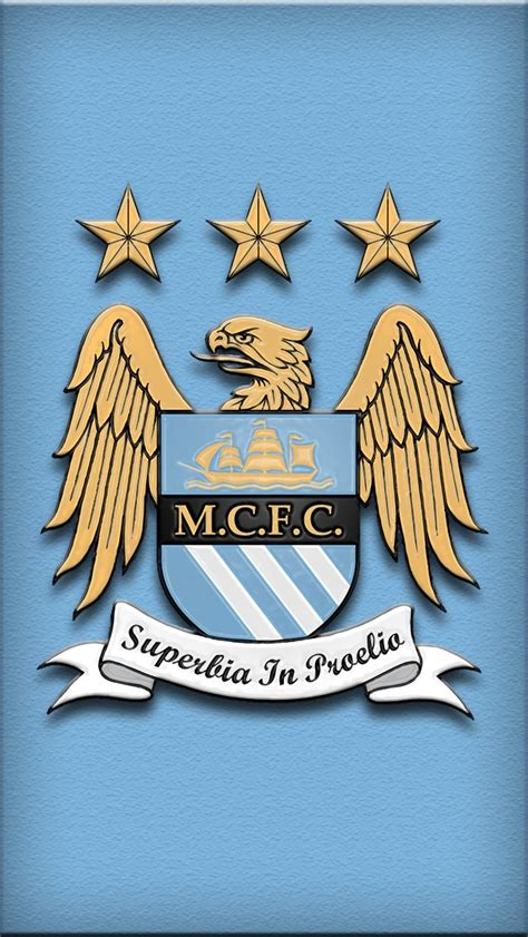 Permalink to Wallpaper Manchester City For Iphone