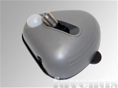 Neu Garagen Laser Einparkhilfe Pkw Parkhilfe Laser Ovp Ebay