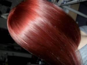 Mahagoni Rot Haarfarbe : nicht noch ein beautyblog haarfarbe syoss mahagoni ~ Frokenaadalensverden.com Haus und Dekorationen