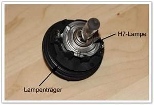 Halogenlampe Wechseln Spiegelschrank : lampe dunstabzugshaube wechseln k hlschrank lampe wechseln geh use geht nicht ab computer ~ Watch28wear.com Haus und Dekorationen