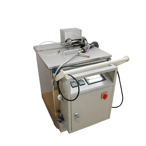 melton glass candle wax filling machine  scented candle making  china tradewheelcom