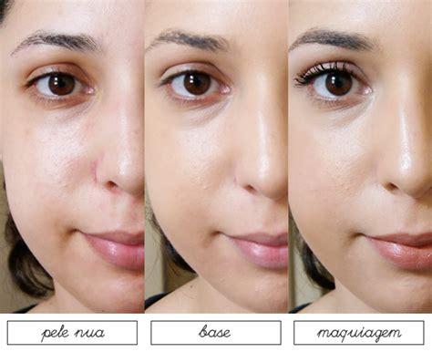 Extra-firming eye wrinkle Smoothing Cream - clarins - sephora