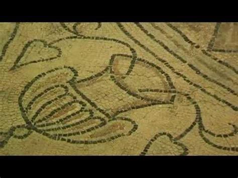 tappeti di pietra ravenna domus dei tappeti di pietra