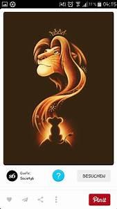 König Der Löwen Tapete : 42 besten k nig der l wen bilder auf pinterest hintergr nde lion king zitate und tapeten ~ Frokenaadalensverden.com Haus und Dekorationen