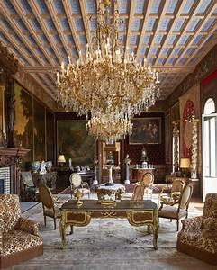 Villa Les Cèdres : billionaire 39 s club the most expensive house in the world is in india ~ Dallasstarsshop.com Idées de Décoration
