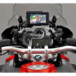 Gps Bmw Moto : bmw motorrad navigator v per moto navigatore touchscreen 5 co mo bmw commercio moto ~ Medecine-chirurgie-esthetiques.com Avis de Voitures
