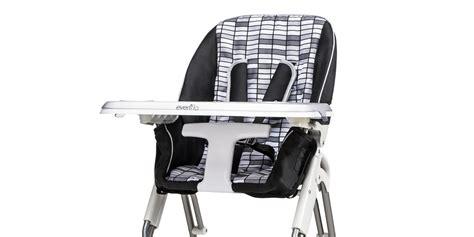 inspirational design oxo tot seedling high chair joshua and tammy