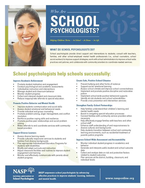 Writing My Research Paper Function Of A School. Two Factor Authentification Visa Cash Cards. Manage Twitter Accounts What Is It Consulting. Aviation Medical Services Injury Law Attorney. Certificate In Counseling Online. Medical Billing Company World Meeting Planner. Online High School Indiana Bar Storage Racks. Retirement Homes Reno Nv Ford Employee Payroll. New Jersey Criminal Attorney