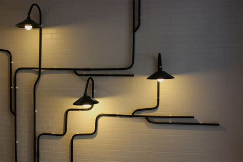 free images lighting lights wall light bright design illuminated glow shiny shine