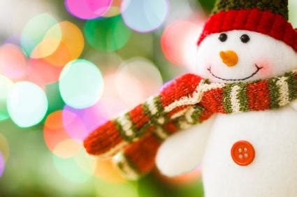 christmas teachingenglish british council bbc