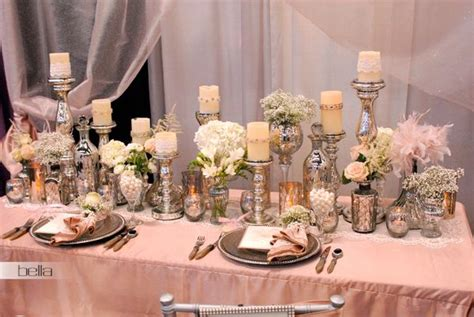 shabby chic wedding reception tables 809 vickery wedding ceremony 809 vickery wedding reception 809 sweetheart tables