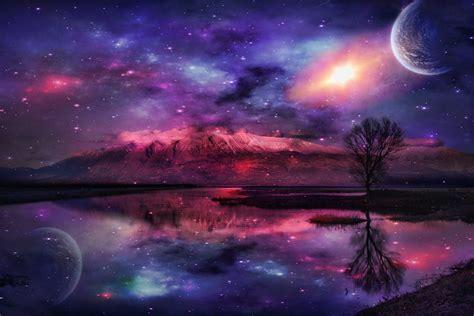 landscape wallpaper  background image  id
