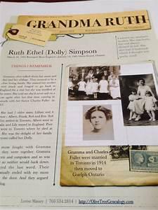 Olive Tree Genealogy Blog January Genealogy Challenge