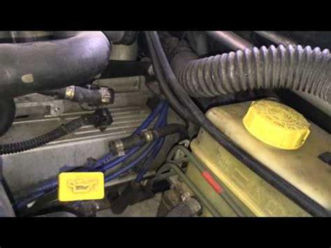 bypass check engine light emissions test evap leak 2006 silverado after fix autos weblog