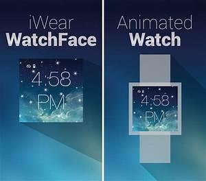 Play Store Kann Nicht Geöffnet Werden : mit neuem theme android wear wird zur iwatch itopnews ~ Eleganceandgraceweddings.com Haus und Dekorationen