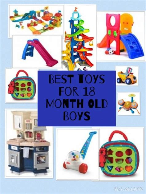 chrsitmsa gift idesa for 18 month old best toys for 18 month boy 18 month toys and boys