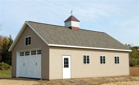 Pole Barn Garage  Venidami. Garage Door Opener App. Entry Garage Door. Wood Double Entry Doors. Garage Door Installation Company. House Plans Over Garage. Garage Door Repair Cary Nc. Frigidaire Microwave Door. Cat Door Kit
