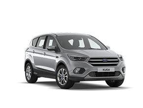 Wiese Ford by Ford Outdoor Wochen Zum Wiesenmarkt