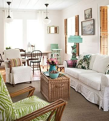 home interior blogs cottage style farmhouse home decorating blogs perfectly imperfect