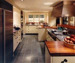 how install kitchen cabinets the u shaped ranch house 4363