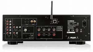 Yamaha Rn 803 : stereolife yamaha r n803d ~ Jslefanu.com Haus und Dekorationen