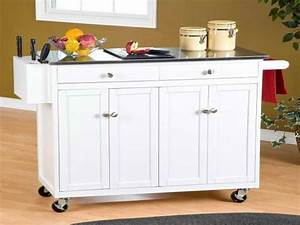 portable kitchen island with stools the clayton design With add your kitchen with kitchen island with stools