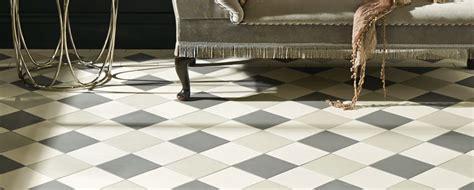 marble kitchen flooring original style summer now on tiles bathrooms 4012